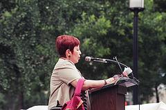03.22.AIDS.20Years.Vigil.WDC.3June2001
