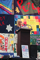 03.24.AIDS.20Years.Vigil.WDC.3June2001