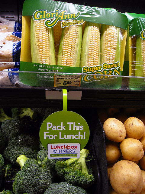 Pack This For Lunch (6293)