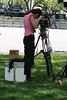 07.IMFWB.Protests.MurrowPark.WDC.25April2009