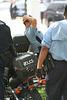 11.IMFWB.Protests.MurrowPark.WDC.25April2009