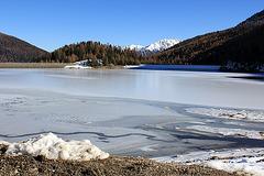 Weißbrunner See