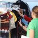 46.Arts.Crafts.EasternMarket.SE.WDC.15November2009