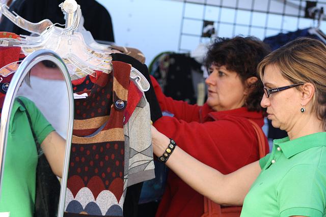 47.Arts.Crafts.EasternMarket.SE.WDC.15November2009