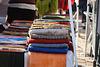 48.Arts.Crafts.EasternMarket.SE.WDC.15November2009