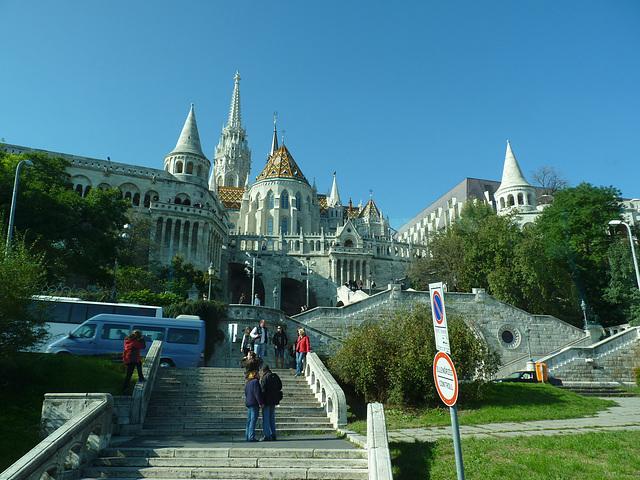 Budapest (100)