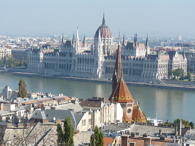 Budapest (124)