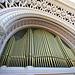 Spreckels Organ (8166)