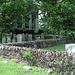 Cimetière de Hilltop's cemetery