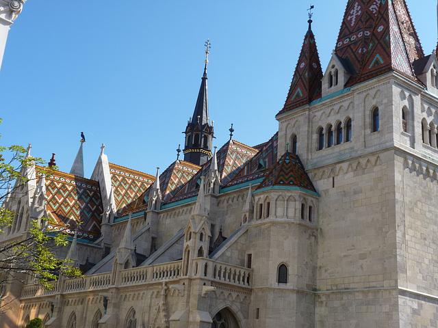 Budapest (145)