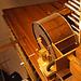 Spreckels Organ (8179)