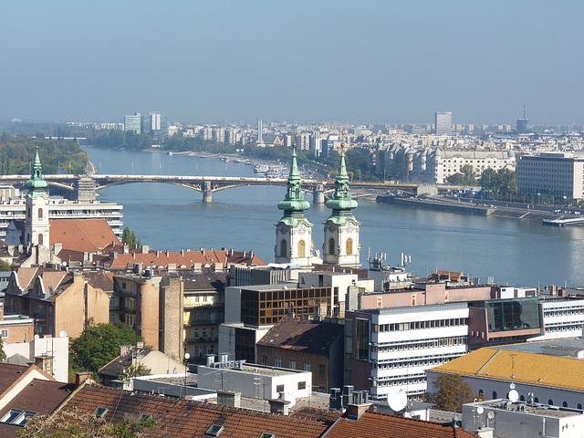 Budapest (125)