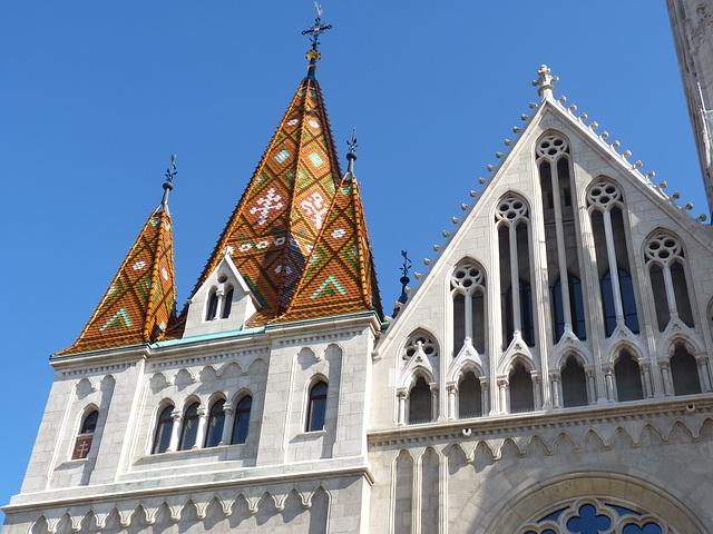 Budapest (146)