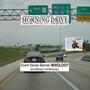 CDLabel.MorningDrive.Trance.Traveling.February2011