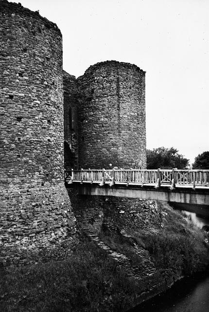 white castle 1263