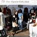 33.FleaMarket.EasternMarket.SE.WDC.29November2009