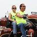 213.RollingThunder.Ride.AMB.WDC.24May2009