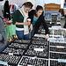 35.FleaMarket.EasternMarket.SE.WDC.29November2009