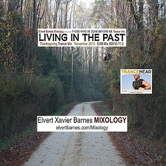 CDLabel.LivingInThePast.Trance.Thanksgiving.November2010