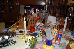 Silvestro 2010