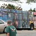 46.DeerfieldBeach.FL.12March2008