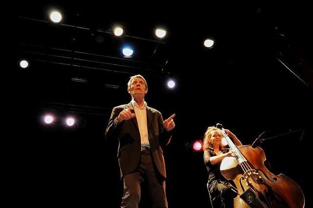 13 janvier 2012 - Ciné-Rex un vendredi 13 275