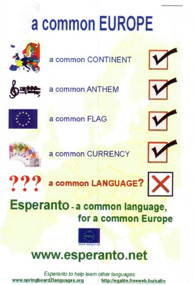 Eŭropo - 2007