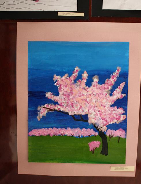 116a.NCBF.CommunityArtShow.UnionStation.NE.WDC.3April2011