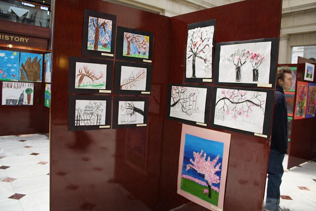 117.NCBF.CommunityArtShow.UnionStation.NE.WDC.3April2011