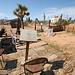 Noah Purifoy Outdoor Desert Art Museum (9955)