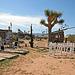 Noah Purifoy Outdoor Desert Art Museum (9956)