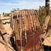 Noah Purifoy Outdoor Desert Art Museum (9965)