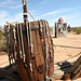 Noah Purifoy Outdoor Desert Art Museum (9966)