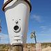 Noah Purifoy Outdoor Desert Art Museum (9967)