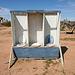 Noah Purifoy Outdoor Desert Art Museum (9968)
