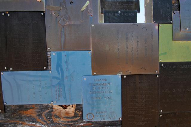Noah Purifoy Outdoor Desert Art Museum (9970)