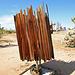 Noah Purifoy Outdoor Desert Art Museum (9971)