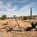Noah Purifoy Outdoor Desert Art Museum (9974)