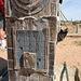 Noah Purifoy Outdoor Desert Art Museum (9975)
