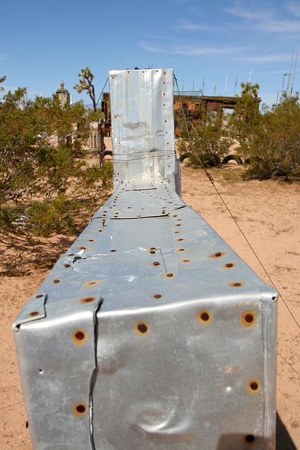 Noah Purifoy Outdoor Desert Art Museum (9976)