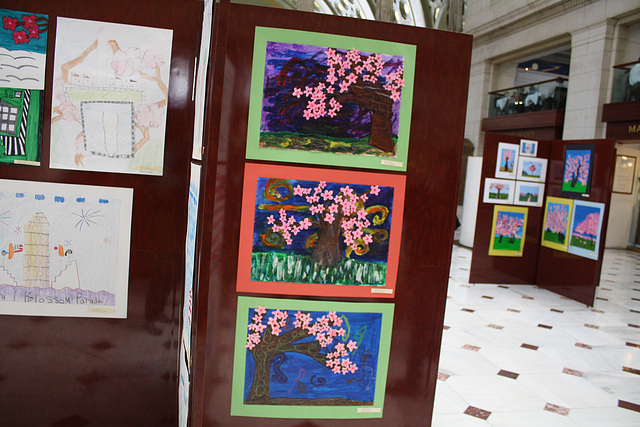121.NCBF.CommunityArtShow.UnionStation.NE.WDC.3April2011