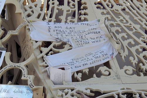 Temple Of Grace - Mormon message (0676)
