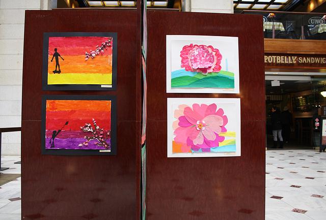 131a.NCBF.CommunityArtShow.UnionStation.NE.WDC.3April2011