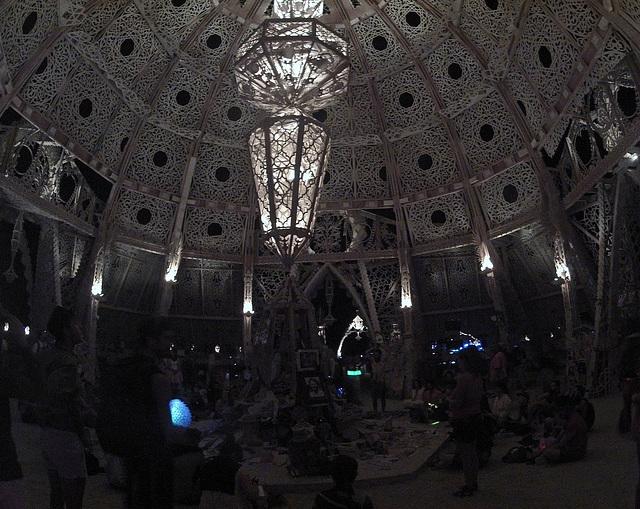 Temple Of Grace (0015)