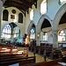 swaffham bulbeck church, cambridgeshire