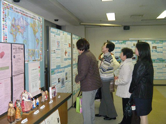 Hiroŝimo 2011 Hiroshima 2011