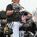 222.RollingThunder.Ride.AMB.WDC.24May2009