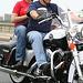 223.RollingThunder.Ride.AMB.WDC.24May2009