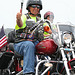 225.RollingThunder.Ride.AMB.WDC.24May2009