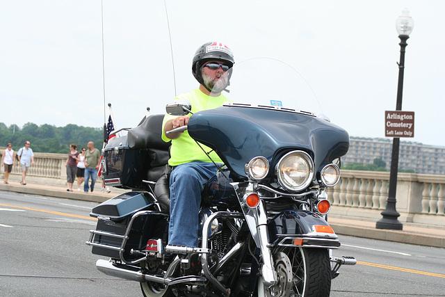 227.RollingThunder.Ride.AMB.WDC.24May2009